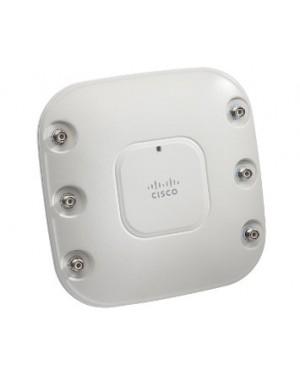 AIR-LAP1262N-T-K9 - Cisco - Access Point 802.11a/g/n