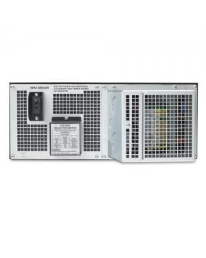 APTF20KW01 - APC - Transformador Isolador Symmetra LX