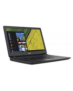NX.GJ7AL.003 - Acer - Notebook Aspire ES1-533-C76F Celeron N3450 4GB 500GB W10