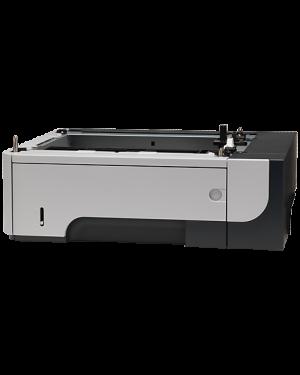 CE530A - HP - Bandeja de entrada para LaserJet