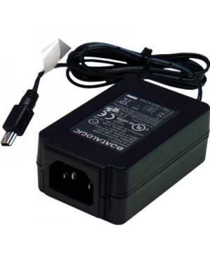 94ACC1385 - Datalogic - Bateria Multi Alimentação