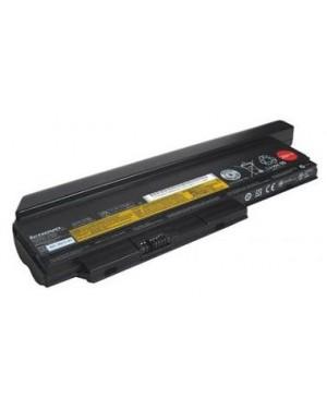 0A36302 - Lenovo - Bateria para Notebook ThinkPad 70+