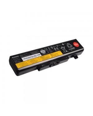 0A36311 - Lenovo - Bateria para Notebook THINKPAD 75+ E430, E530