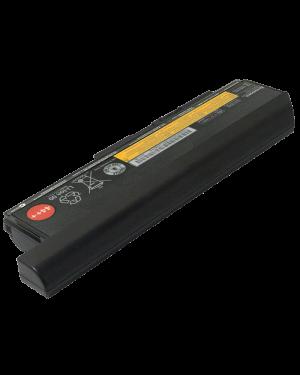 0A36307 - Lenovo - Bateria THINKPAD 44++ Compatível com X230, X220