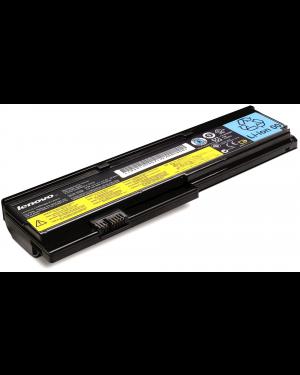 43R9254 - Lenovo - Bateria ThinkPad 47+ 6células
