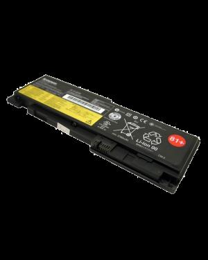 0A36309 - Lenovo - Bateria Thinkpad 6 Células T420s e T430s
