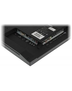 """BDL3220QL - Philips - Monitor LFD Q-line, 32"""", 1920 x 1080 (Full HD)"""