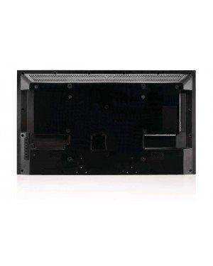 "BDL3230QL - Philips - Monitor LFD BDL 32"" 1920 x 1080 (Full HD)"