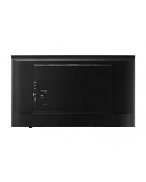 LH43DCJPLGV/ZD - Samsung - Monitor LFD DC43J