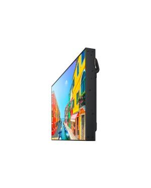 """LH46OMDPWBV/ZD - Samsung - Monitor LFD OM46D, 46"""", 1920 x 1080 (Full HD)"""
