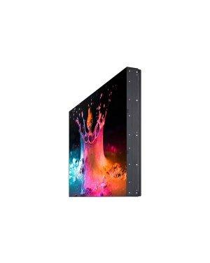 """LH46UDECLBB/ZD - Samsung - Monitor LFD UD46E-C, 46"""", 1920 x 1080 (Full HD)"""
