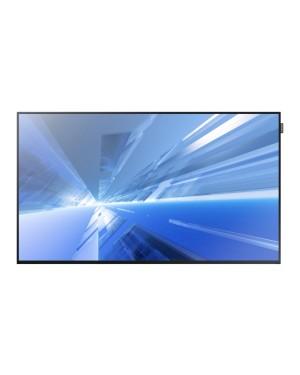 "LH48DBEPLGV/ZD - Samsung - Monitor LFD DB48E, 48"", 1920 x 1080 (Full HD)"