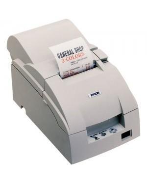 C31C513103 - Epson - Impressora fiscal Branco Gelo