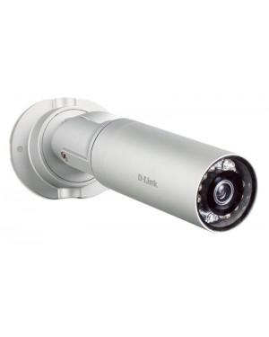 DCS-7010L/Z - D-Link - Câmera IP Cloud Mini Bullet