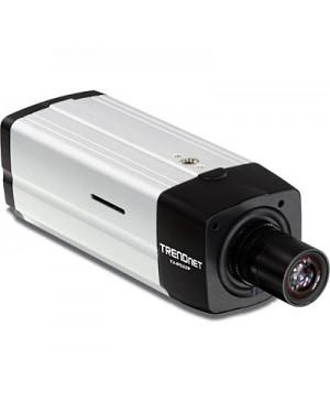 TV-IP522P - Outros - Câmera Video IP Fixa Pro View Megapixel PoE TRENnet