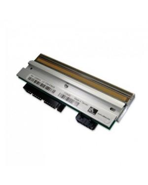 G105910-148 - Zebra - Cabeça de impressão para TLP2824