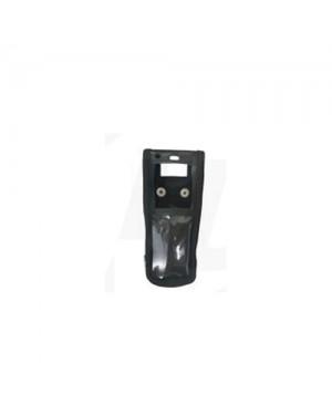 6500-COVER-PIS - Honeywell - Capa para Coletor de Dados D6500