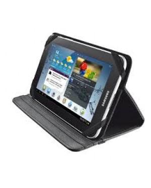 18826-TRUST - Outros - Capa Verso Universal para Tablets até 7'' Preto TRUST