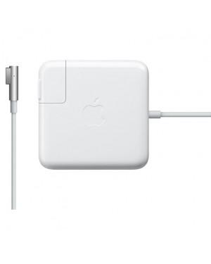 MC556BZ/B - Apple - Carregador MagSafe de 85W