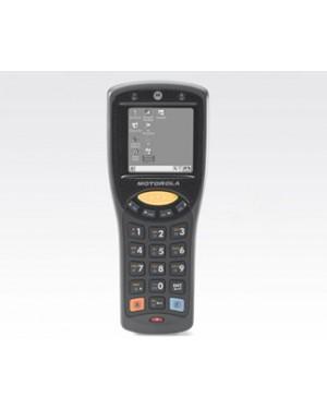 MC1000-KU0LF2K000R - Motorola - Coletor de Dados MC1000