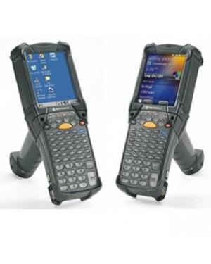 MC9190-GJ0SWEYA6WR - Motorola - Coletor de Dados MC9190 Gun Laser Lorax