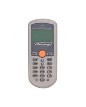 MK5502-79B639 - Honeywell - Coletor de Dados MK5502 Optimus