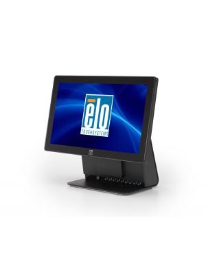 """E255263 - Elo - Computador Touchscreen ESY15E1 15"""" ELO"""