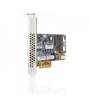 631670-B21 - HP - Controladora SAS P420