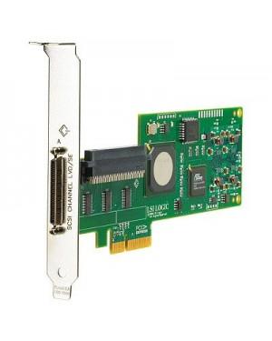 412911-B21 - HP - Controladora SCSI SC11Xe