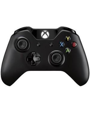 S2V-00012. - Microsoft - Controle de Xbox One Joystick Wireless