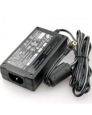 CP-PWR-CUBE-4= - Cisco - Adaptador Telefone Transformador para a Série 89/9900