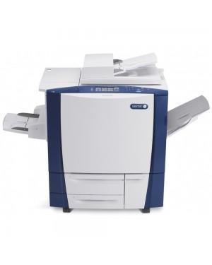 CQ9303UMONOi - Xerox - Impressora Multifuncional Cera ColorQube 9303U