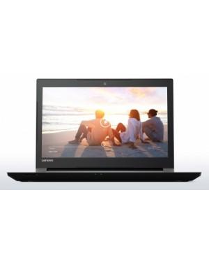 80UF0004BR - Lenovo - Notebook V310-14ISK i5-6200U 4GB 500GB W10P