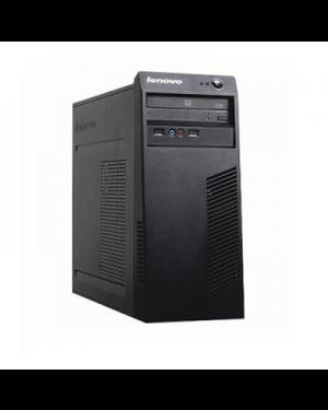 2124AAP - Lenovo - Desktop 62