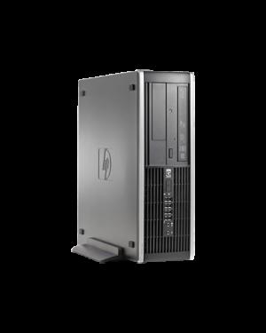B2D20LT#AC4 - Cisco - Desktop Compaq Elite 8300 HP