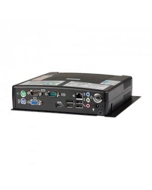 92.510.02294-0 - Diebold - Desktop DT9850-803