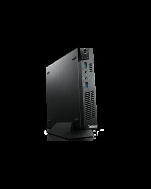 3234D6P - Lenovo - Desktop Mini ThinkCentre M92p