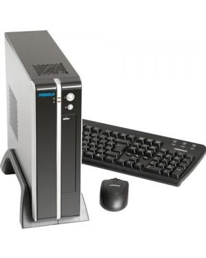 92.510.02283-4 - Diebold - Desktop MT 9850-506A Celeron Dual