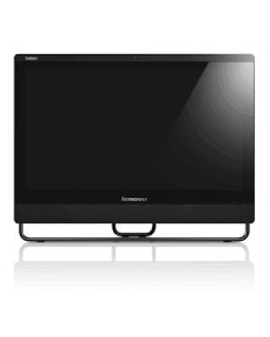 616000478 - Daruma - Desktop PC4000A Celeron Dual