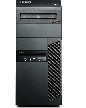 3209F6P - Lenovo - Desktop ThinkCentre M92P Core i5