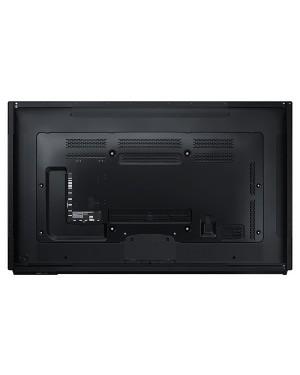 "LH75DMERTBC/GO - Samsung - Monitor LFD DME-BR, 75"", 1920 x 1080 (Full HD)"