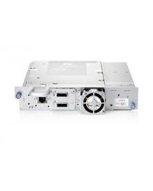 C0H28A - HP - Drive MSL LTO-6 Ultrium 6250 FC