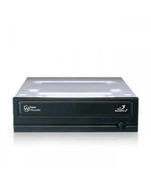 SH-S223C/BRDF_40 - Samsung - DVD-RW 22X SH-S223C SH-S223C/BRDF