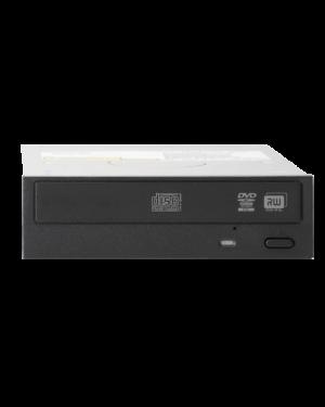 624192-B21 - HP - DVD-RW SATA JackBlack