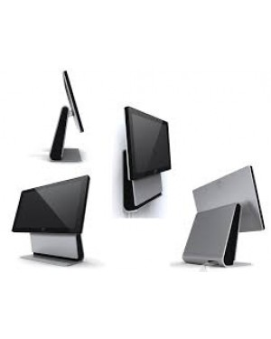 E000591 - Elo - Computador Touchscreen ESY15E1 ELO