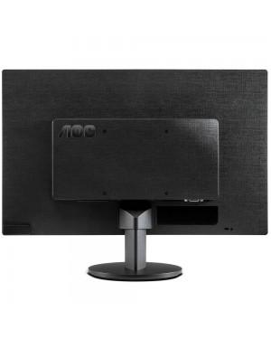 E2270SWN - AOC - Monitor LED 21.5 Polegadas