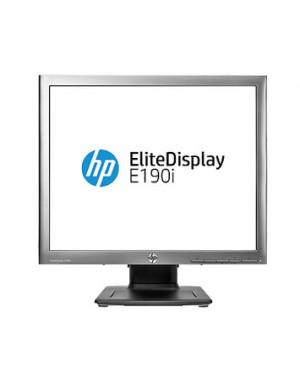 E4U30AA#AC4 - HP - Monitor LED 18.9in 1280x1024 Garantia 3 anos on site