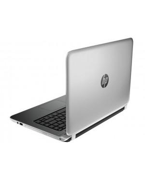 F4J47LA#AC4 - HP - Notebook Pavilion 14-V064BR 8GB
