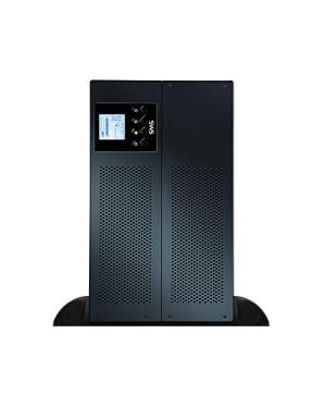23651 - SMS - Nobreak Sinus Triad, 10000VA 10,0kVA, 220V ~230V, Torre