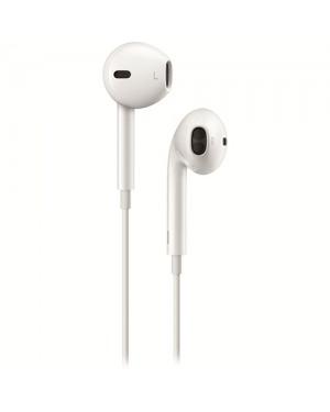 MD827BZ/A - Apple - Fone de Ouvido Earpods
